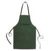 I'm Marvelous Bib Apron with Pockets, Mrs. Maisel Gift - Peace Love Light Shop