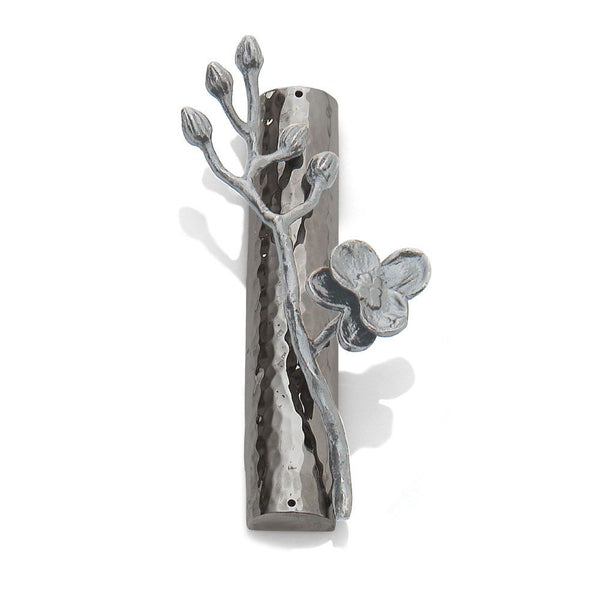 Michael Aram White Orchid Mezuzah - Peace Love Light Shop