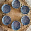 Passover Seder Bowls, Appetizing Bowls - Peace Love Light Shop