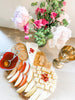 Rosh Hashanah Cheese Board - Peace Love Light Shop