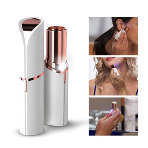 Women's Painless Hair Remover