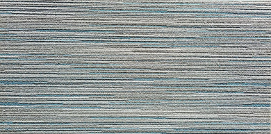 "Carpet Tile USA Shaw Azurean Carpet Tile-36""x 18""(10 Tiles/case, 45 sq. ft./case)"