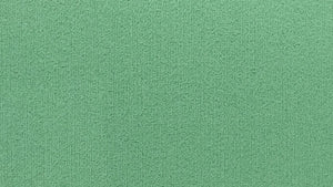 Carpet Tile USA Shaw Grasshopper Carpet Tile - 2' x 2' (12 tiles/case, 48 sq.ft.)