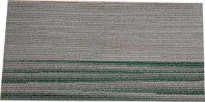 "Carpet Tile USA Shaw Green Envy Carpet Tile-36""x 18""(10 Tiles/case, 45 sq. ft./case)"