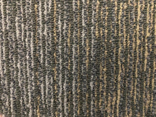 "Carpet Tile USA Shaw Heather Ale Carpet Tile-24""x 24""(12 Tiles/case, 48 sq. ft./case)"