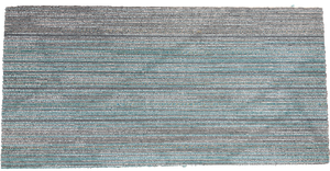 "Carpet Tile USA Shaw Musing Carpet Tile-36""x 18""(10 Tiles/case, 45 sq. ft./case)"
