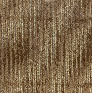 "Shaw Khaki Carpet Tile-24""x 24""(12 Tiles/case, 48 sq. ft./case)"
