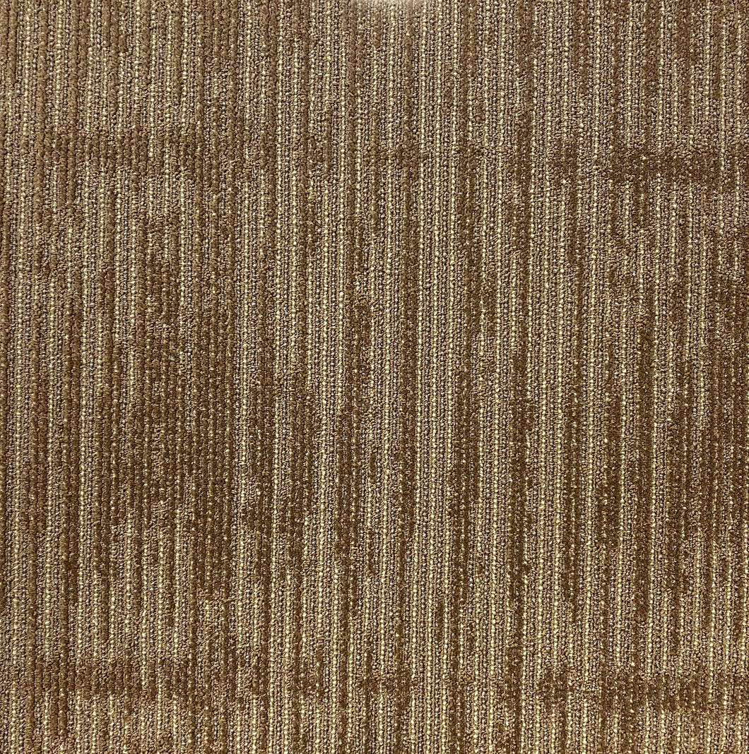 Shaw Khaki Carpet Tile-24