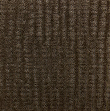 "Shaw Luscious Chocolate Carpet Tile-24""x 24""(12 Tiles/case, 48 sq. ft./case)"
