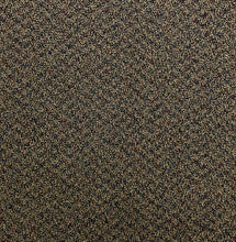 "Shaw Aerobic Carpet Tile-24""x 24""(12 Tiles/case, 48 sq. ft./case)"