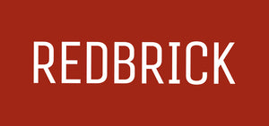 RedBrick Coffee