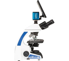 LW Scientific BioVIEW Innovation Biological Microscope