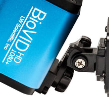 Camera for the LW Scientific BioVIEW Innovation Biological Microscope (SKU: iNS-T4BV-iPL3).