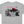 Load image into Gallery viewer, Danger In Paradise Tee (Grey Marle)