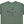 Load image into Gallery viewer, Deserted T-Shirt (Sage)