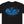 Load image into Gallery viewer, Dreams But No Sleep Tee (Black)