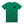 Load image into Gallery viewer, Jungle Tee (Kelly Green)