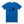 Load image into Gallery viewer, Spaced Out T-Shirt (Royal Blue)