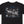 Load image into Gallery viewer, Swim Good Tee (Black)