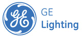 GE smart lights, connected home, iot, smart home, smart lighting