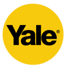 yale smart lock, connected home, iot, smart home, security, secure home,