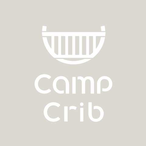 Camp Crib - Big Bear Lake - Children's Clothing Store - Infant and Toddler Clothing Store - Baby Clothes - Kid's Toys - Children's Accessories