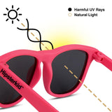 Baby Sunglasses - Pink