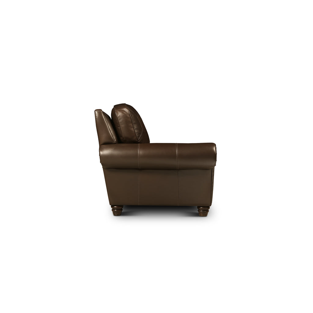 Remarkable Dante Sofa Squirreltailoven Fun Painted Chair Ideas Images Squirreltailovenorg