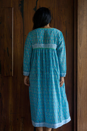 day dresses in Australia | bohemian fashion