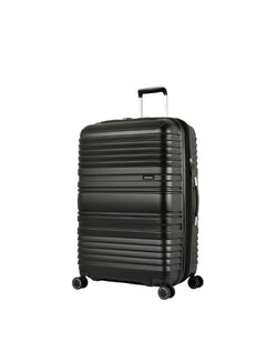 small hard eminent luggage