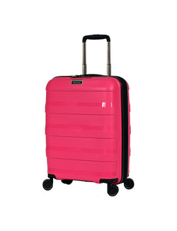 Tosca Comet 55cm Carry-on