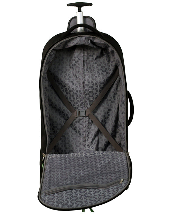 Sherpa Trolley Wheel Bag 29