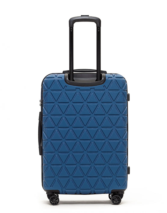Tosca Triton Carry On 20