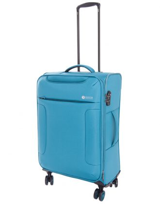 "Tosca So Lite 3.0  Medium 25"" Teal"