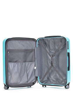 Tosca Tripster Cabin Bag 20""