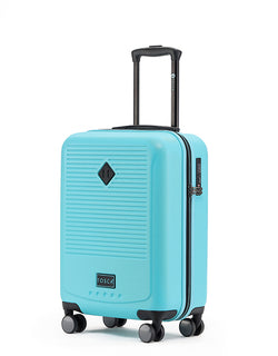 "Tosca Tripster Medium Mint 25"" 65cm"