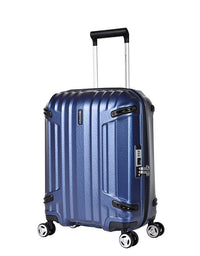 Eminent TPO Carry On/ Cabin Bag
