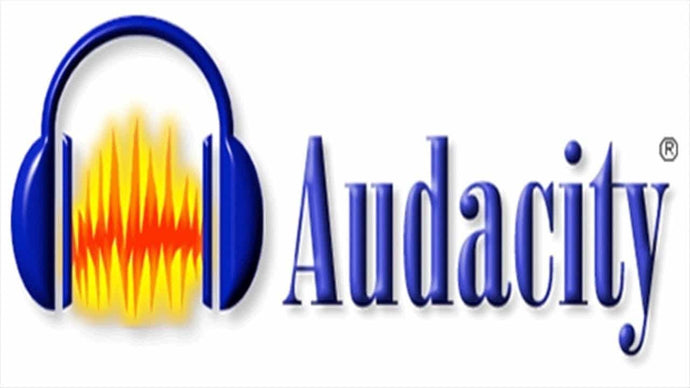 How to Remove Noise and Hiss on Audio Recordings with Audacity
