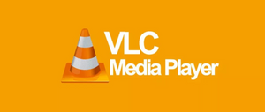 How to install VLC Media Player on a computer