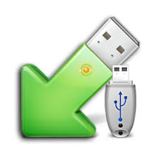 Does It Really Matter if You Pull a USB Out Before It Safely Ejects?