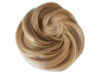 100% virgin European Hair Wrap 8""