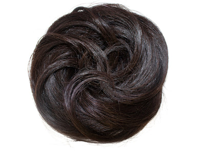 100% Virgin European Hair Wrap 6""