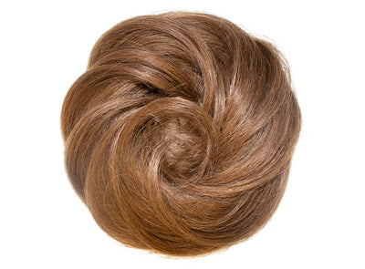 100% Virgin European Hair Wrap 5""