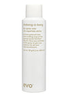 Shebang-a-bang Dry Wax Spray
