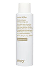 Water Killer Dry Shampoo - Brunette