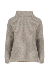 Corto Sweater Beige