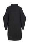 Linea Sweater Dress