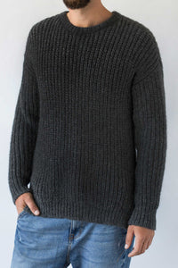 Uomo Sweater