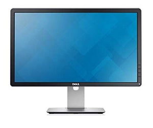 "Dell P2214H 22"" Widescreen Full HD 1080p LED LCD Monitor - Refurbished - Techcrate.ca"