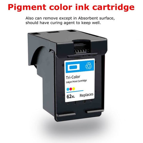 Handheld inkjet mini portable printer WIFI USB for ios Android tattoo logo bar code DIY marker mobile color printer